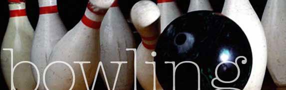 banner_bowling.jpg