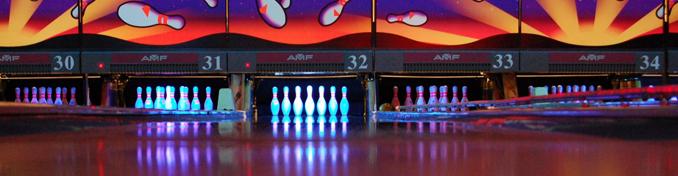 bowling-night-banner.jpg